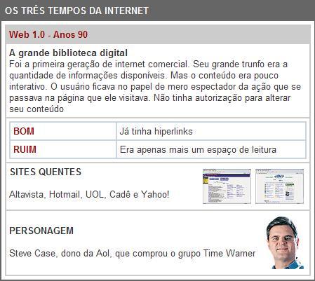 web-10.jpg